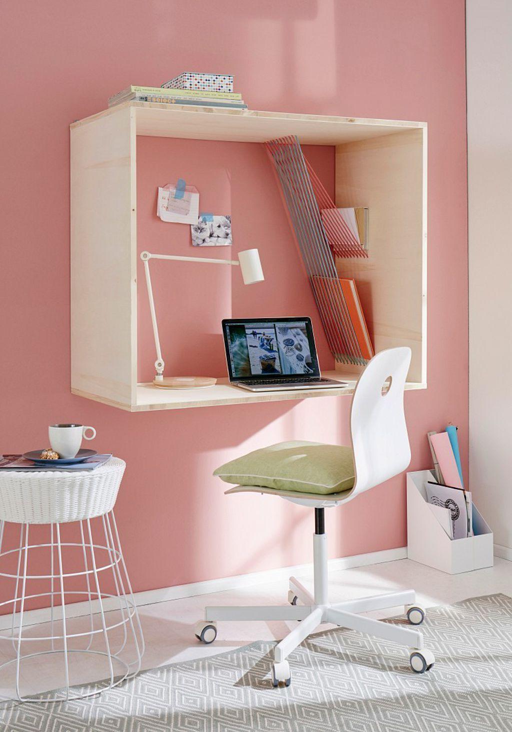 I uz mali budžet, studentska soba može biti ugodno mjesto - 4