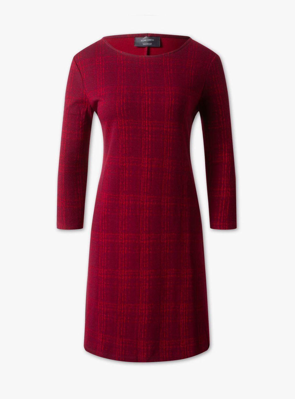 Tople haljine iz trgovina - 7