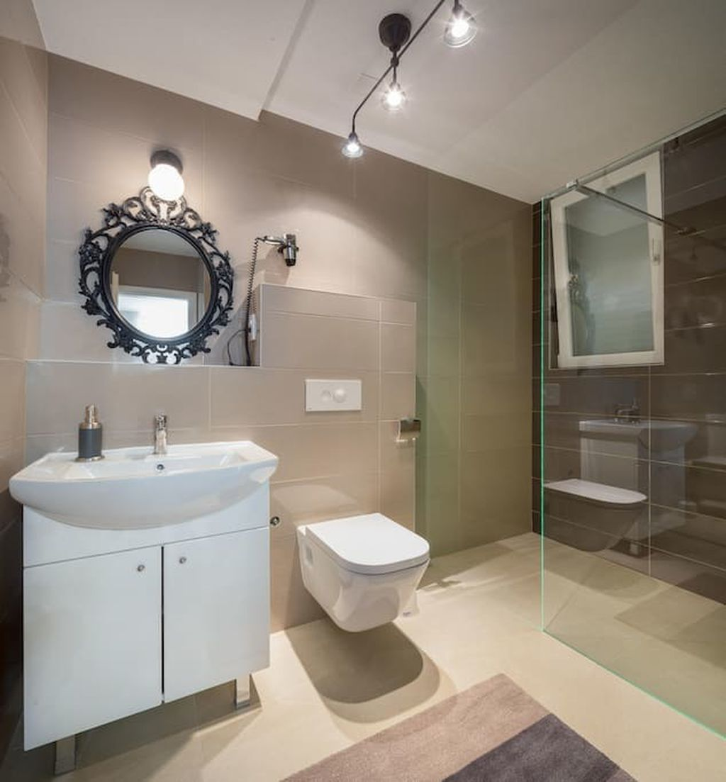 Kupaonice u Splitu - 5