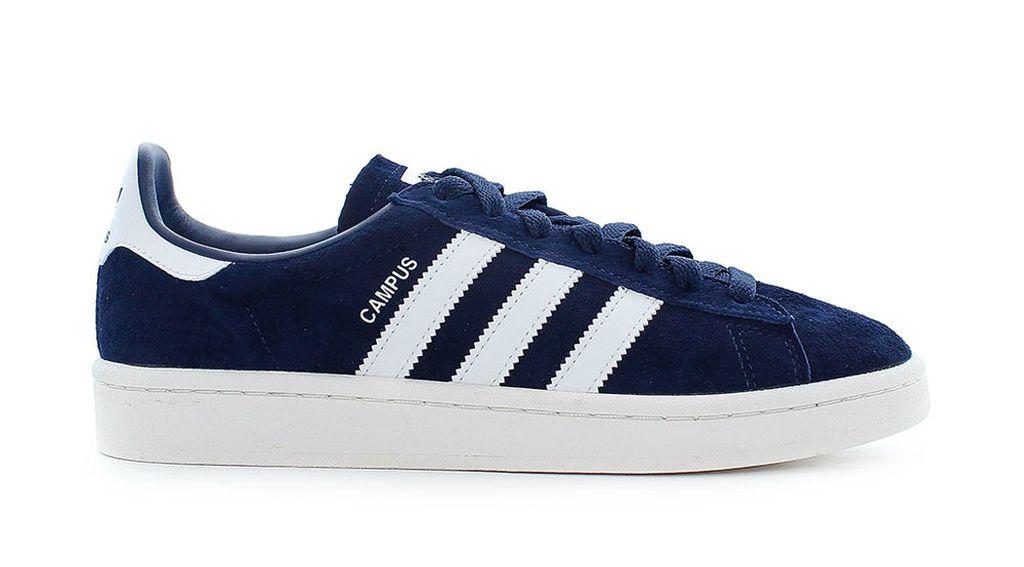 Tenisice (Adidas, 699 kuna)