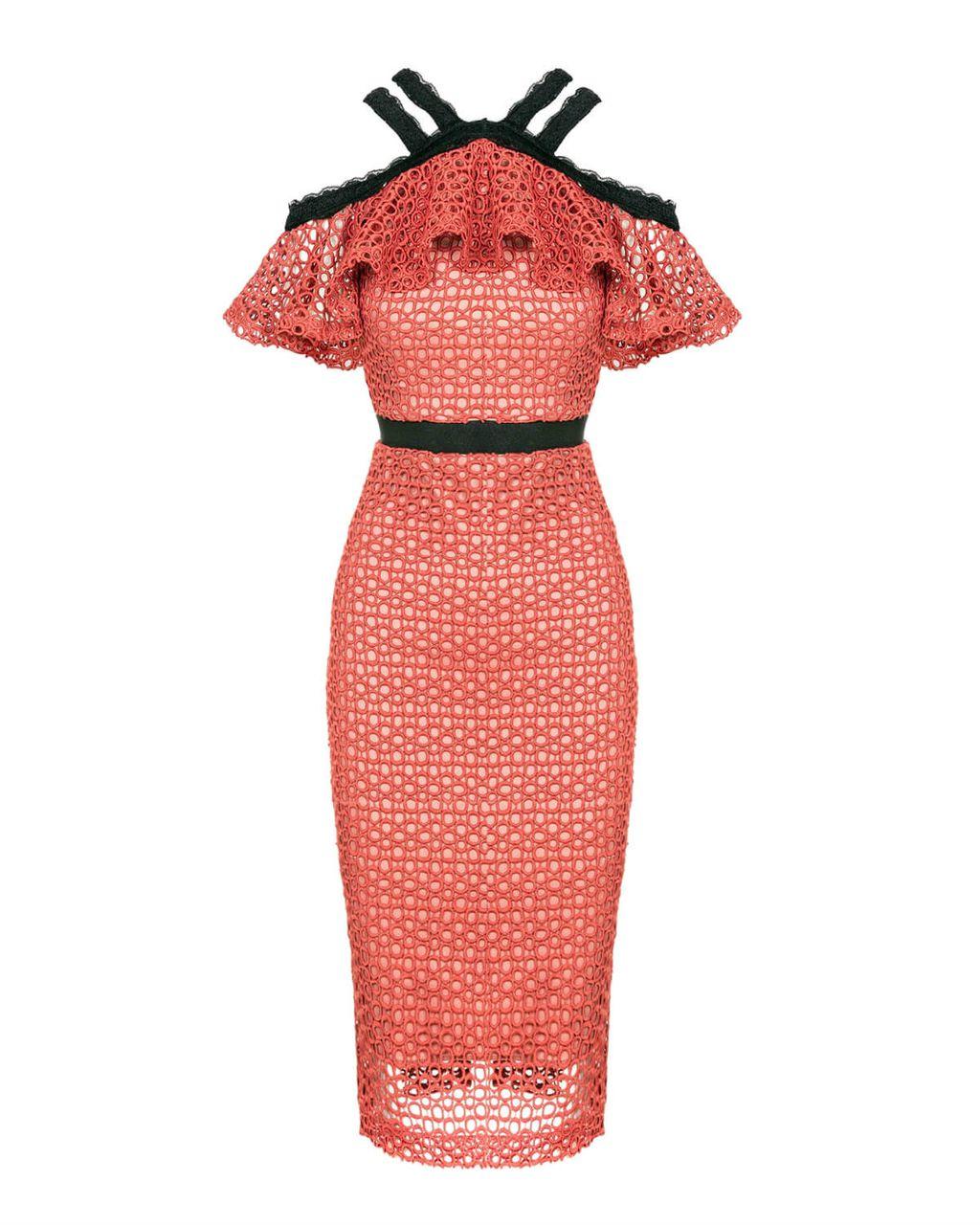 Koktel haljina (Ivan Alduk, 1900 kuna)