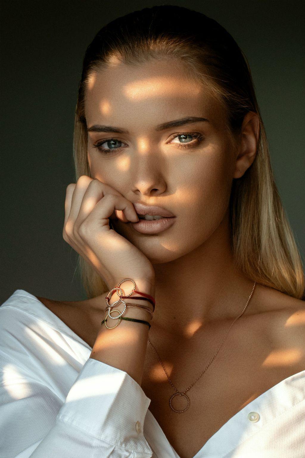 Nova kolekcija nakita Ive Viljevac - 7