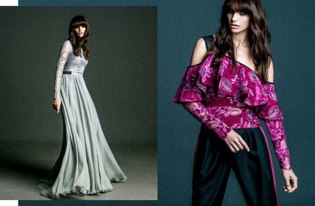 Nova modna kampanja dizajnera Ivana Alduka - 3