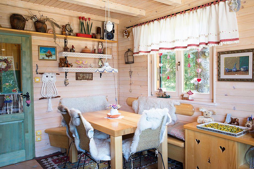 Kućice u Sloveniji - 4