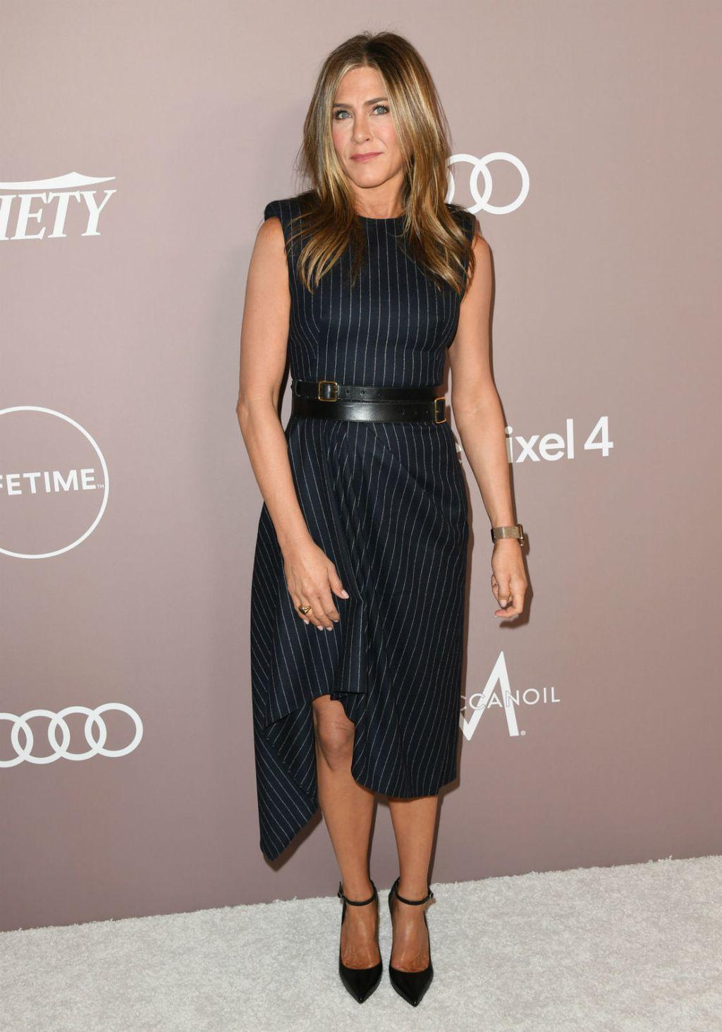 Jennifer Aniston - 1