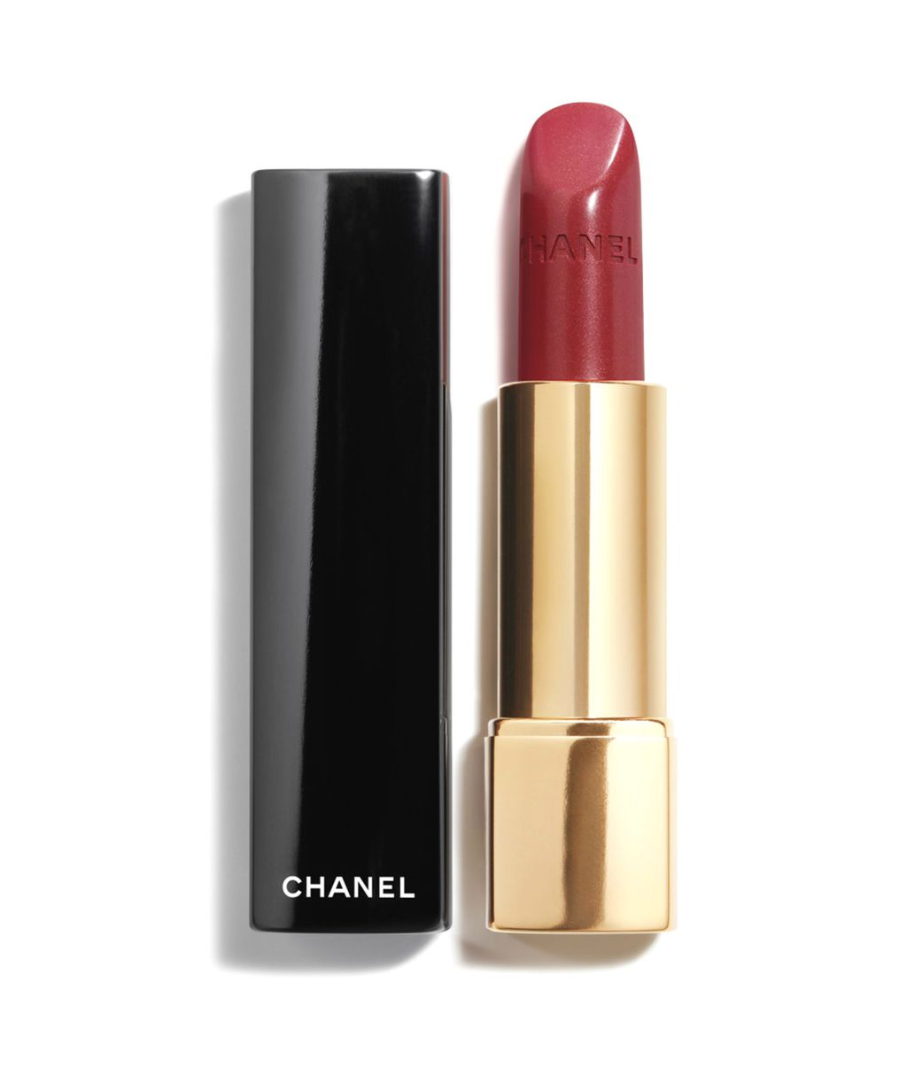 Chanel Rouge Allure Enigmatique