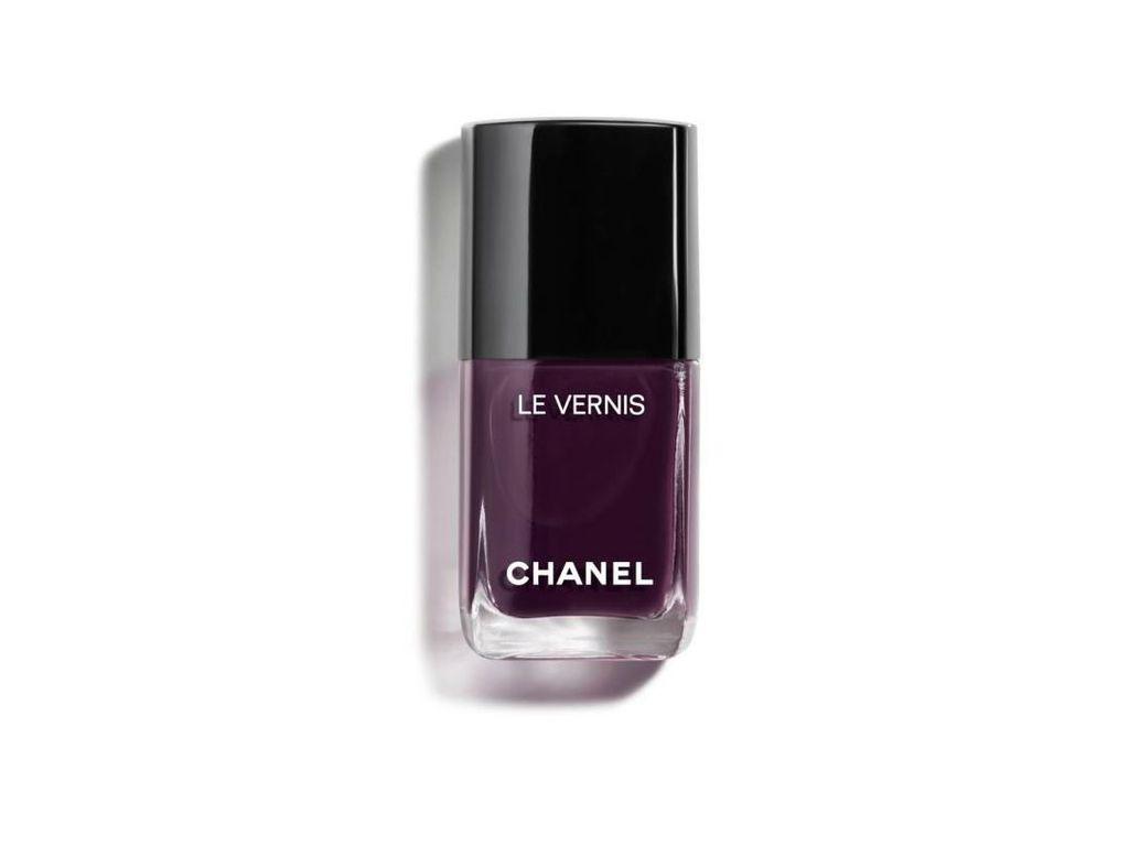 Chanel (628-Prune Dramatique), 211 kn