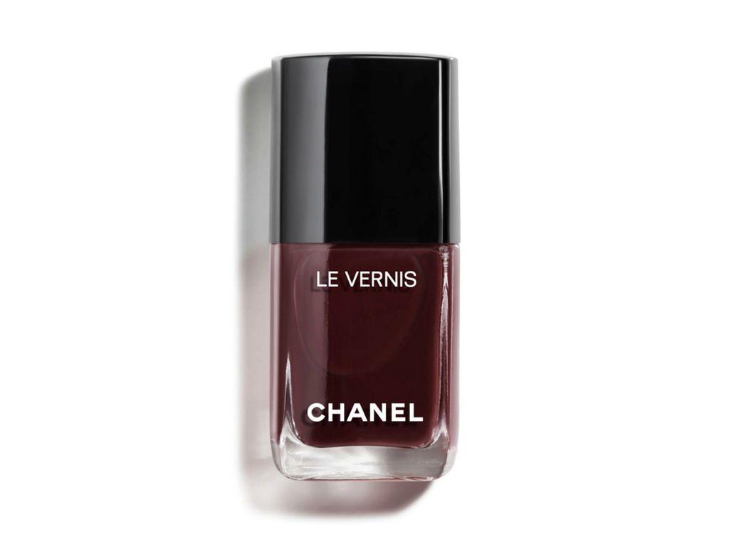 Chanel (Rouge Noir), 211 kn