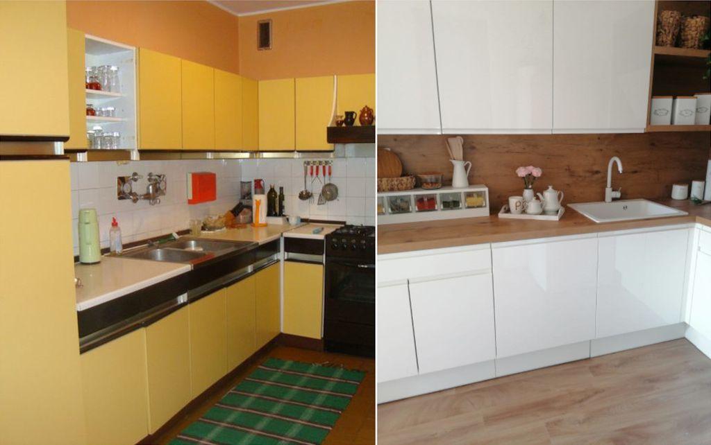 Petra Tarodi iz Varaždina preuredila je svoj stan, a najdraža prostorija joj je nova kupaonica - 6