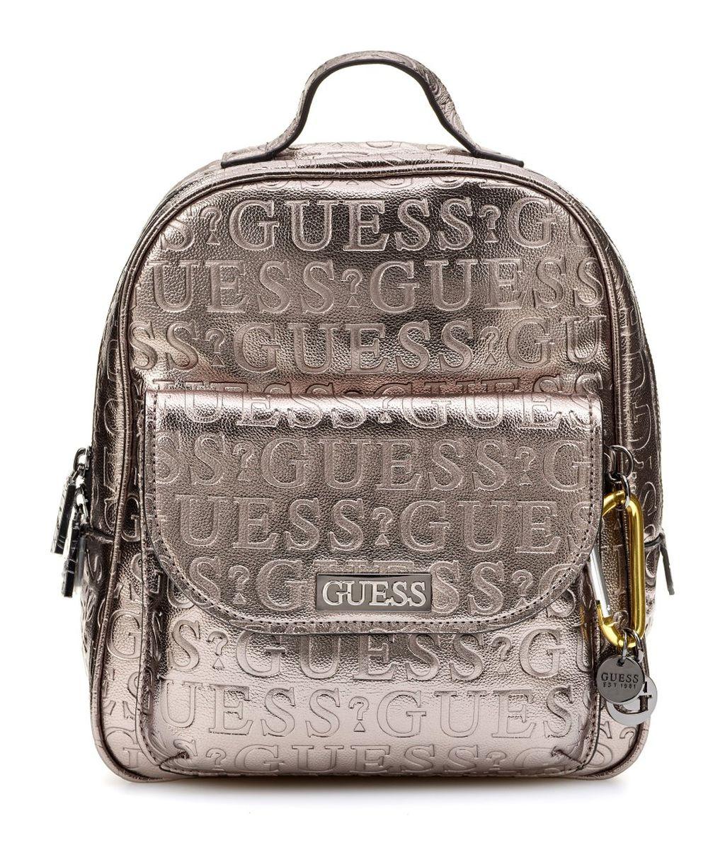 Guess ruksak, 1099 kuna