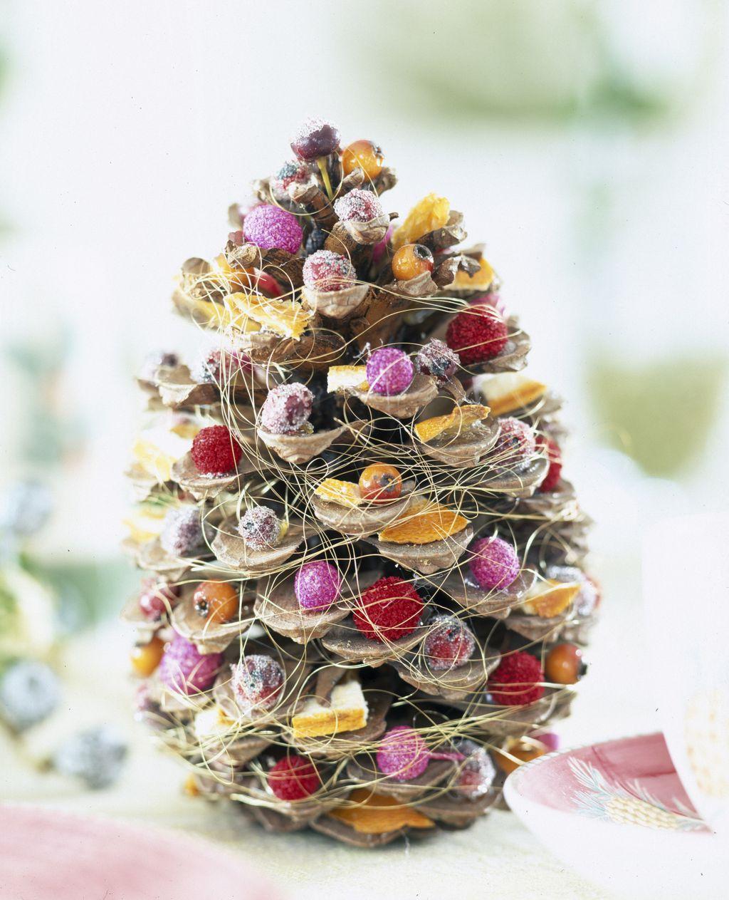 Trendovi u ukrašavanju koji će vladati ovoga Božića - 1