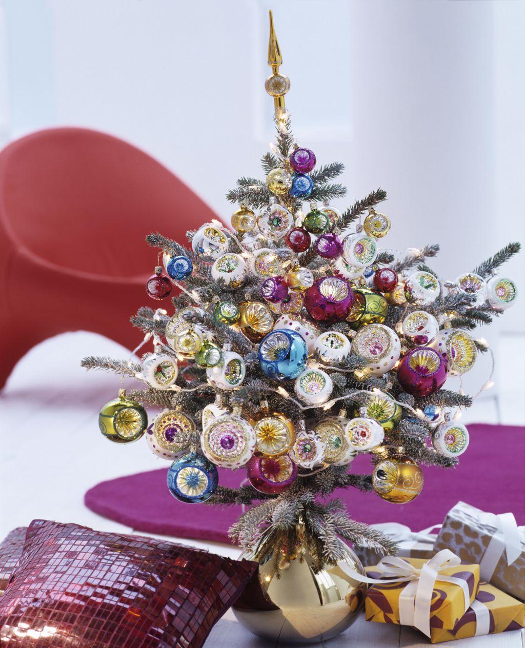 Trendovi u ukrašavanju koji će vladati ovoga Božića - 5
