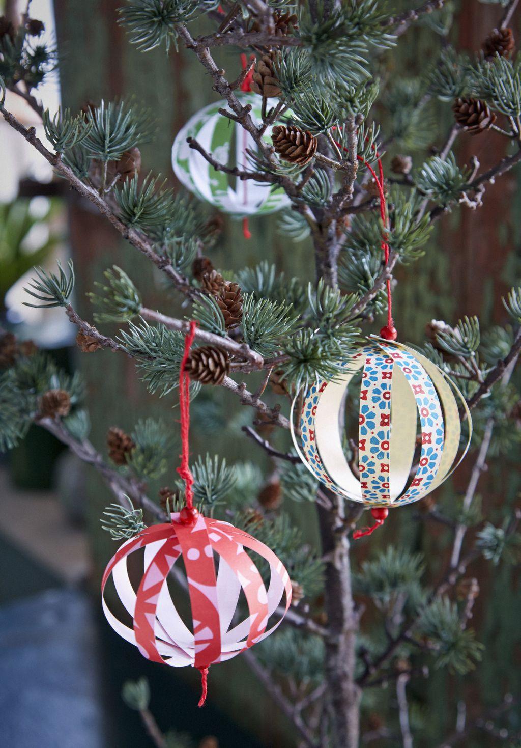 Trendovi u ukrašavanju koji će vladati ovoga Božića