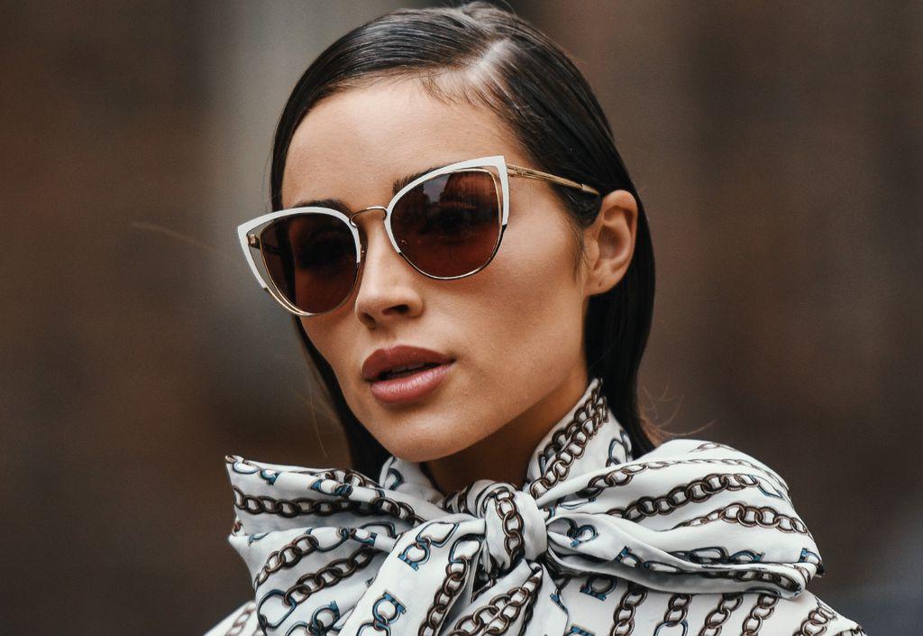 BLIZANCI - sunčane naočale