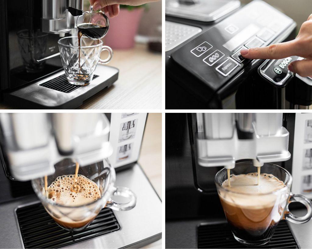 Tri slasna recepta za malo drugačiju kavu - 1