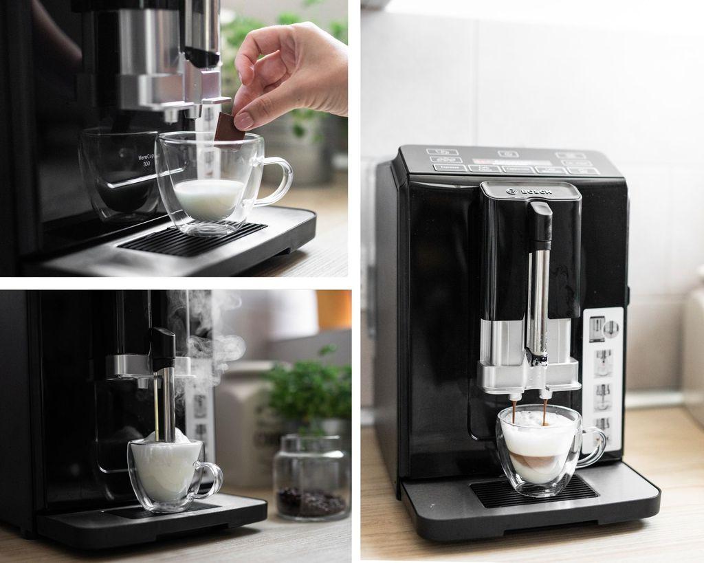 Tri slasna recepta za malo drugačiju kavu - 8