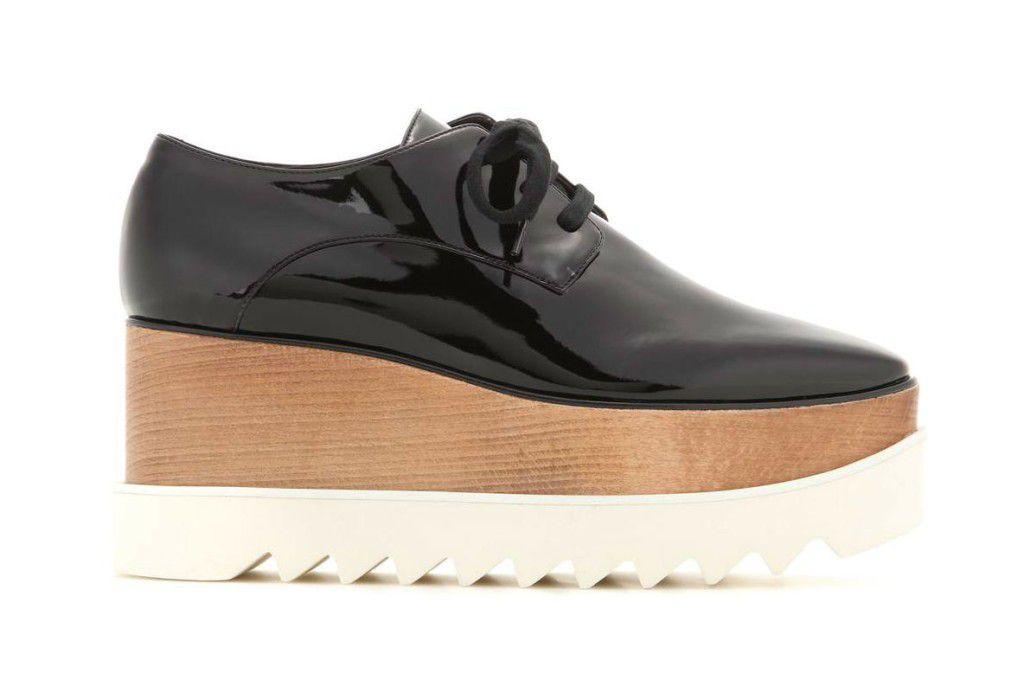 Stella McCartney cipele, Elyse, 5700 kn
