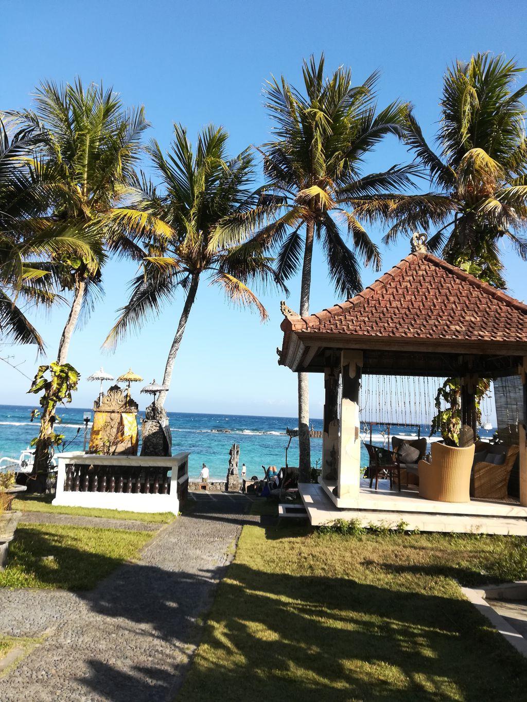 Slađana na Baliju - 18