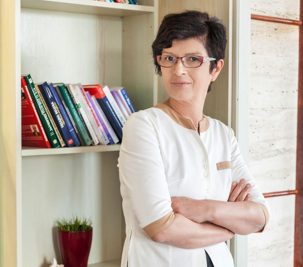 Dr. Popić već je 18 godina u području wellnessa