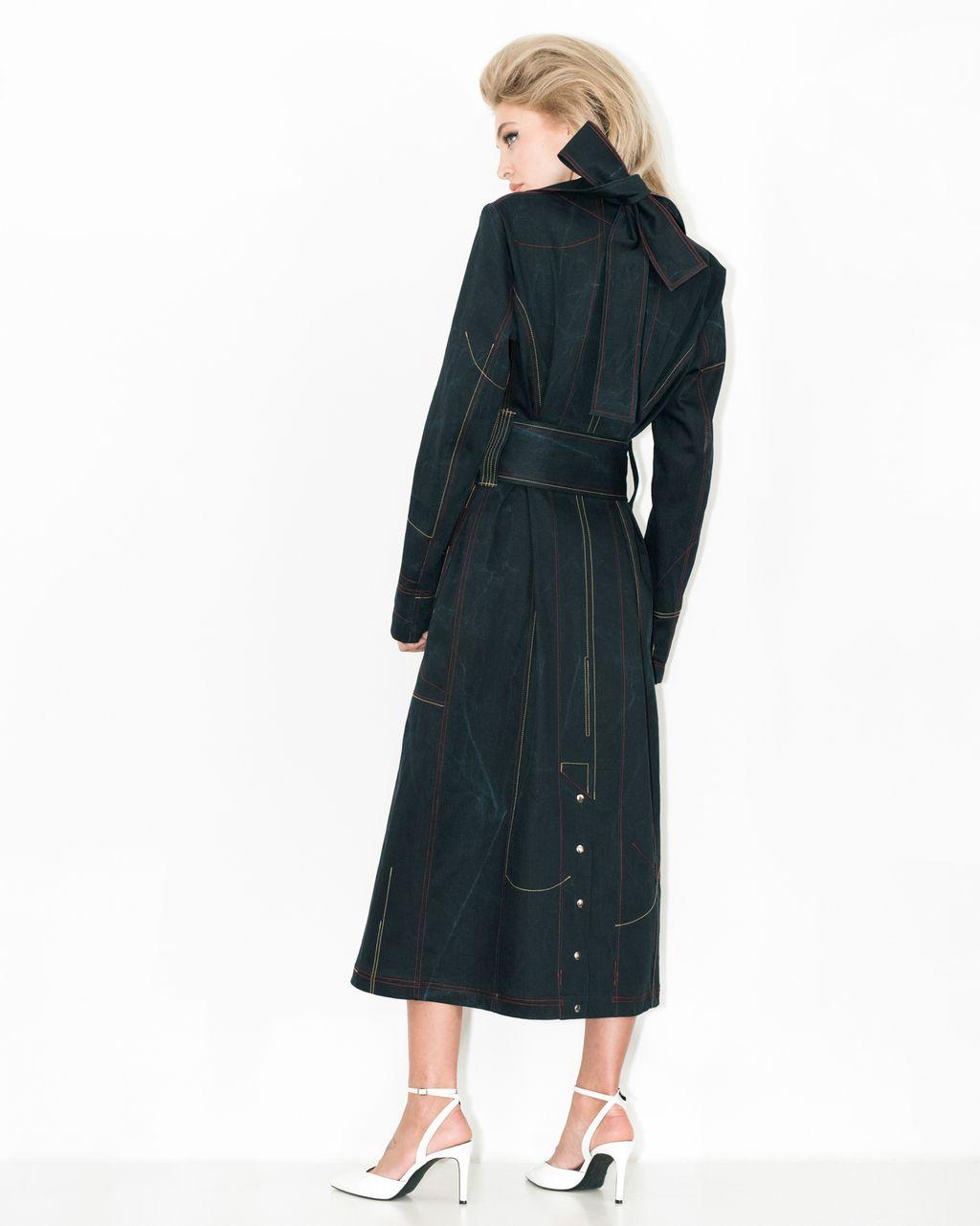 Nova jesenska kolekcija modnog brenda Klisab - 4