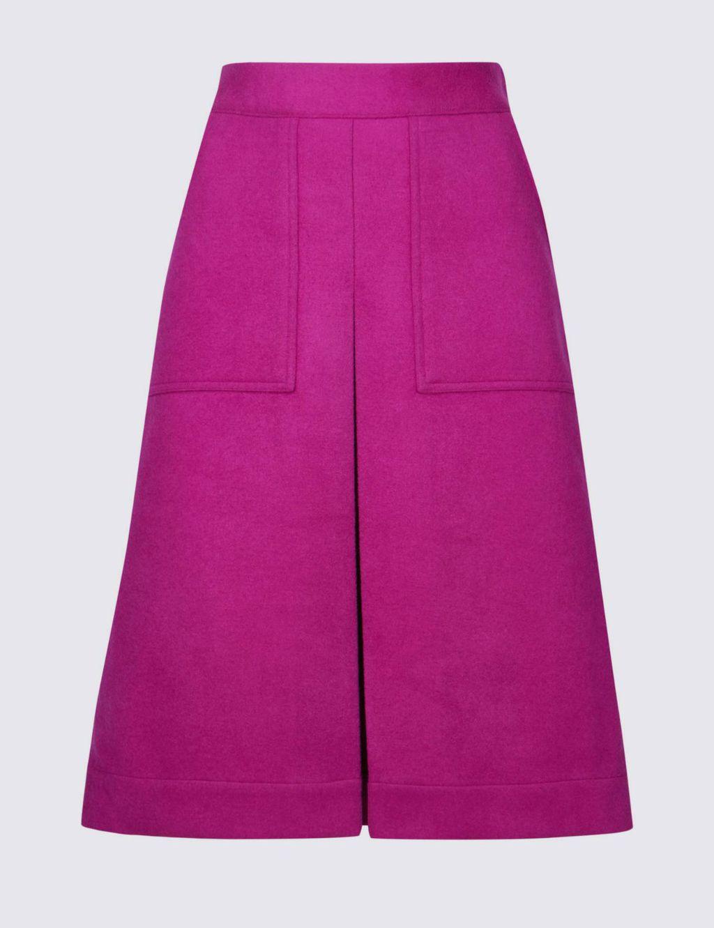 Najtraženija jesenska suknja iz Marks & Spencera - 3