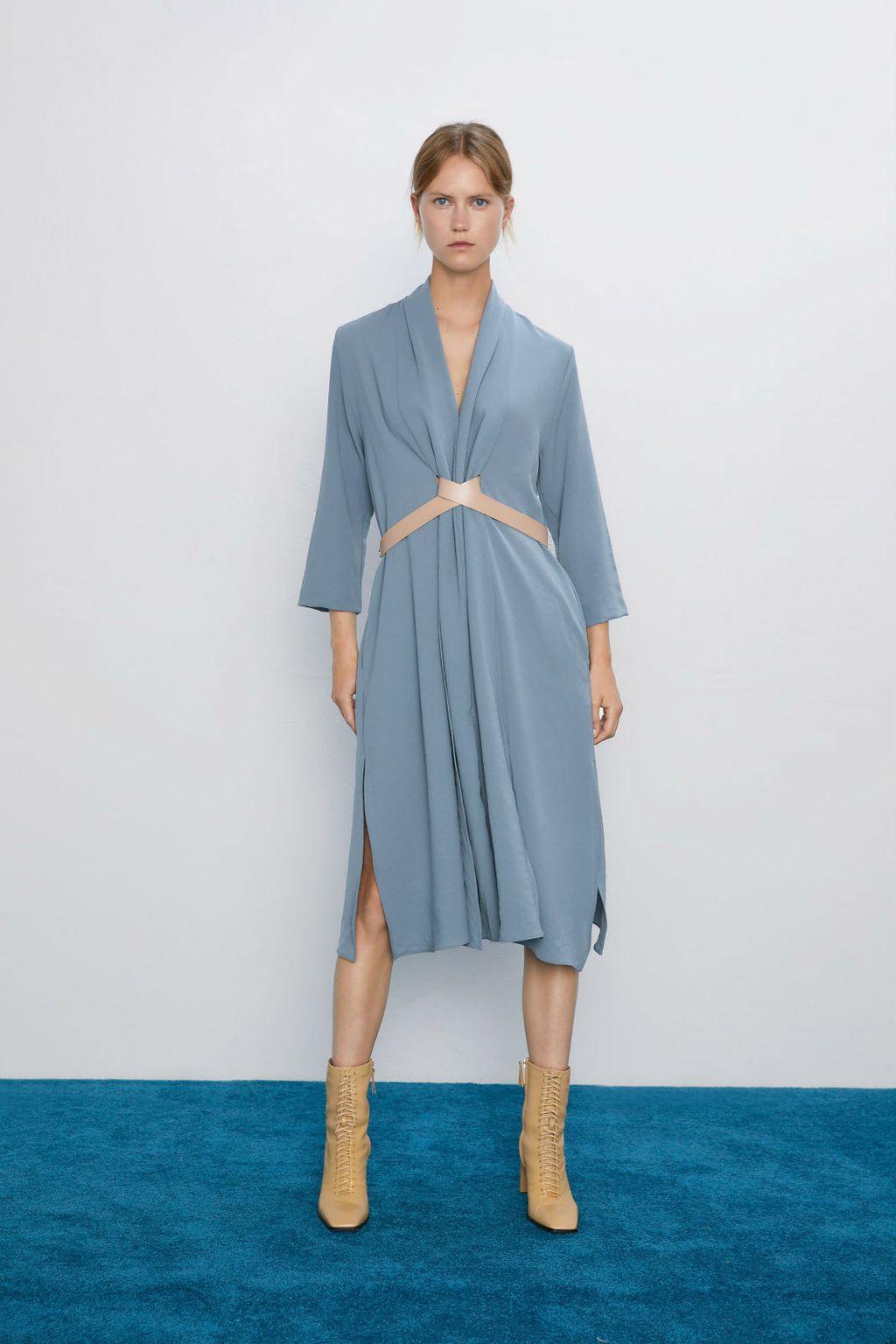 Zara, 299,90 kn