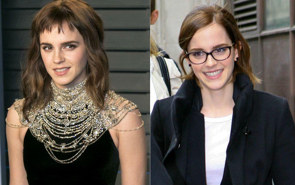 Slavne žene koje s dioptrijskim naočalama izgledaju još bolje - 5