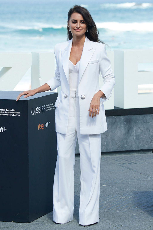 Penelope na Filmskom festivalu u San Sebastianu