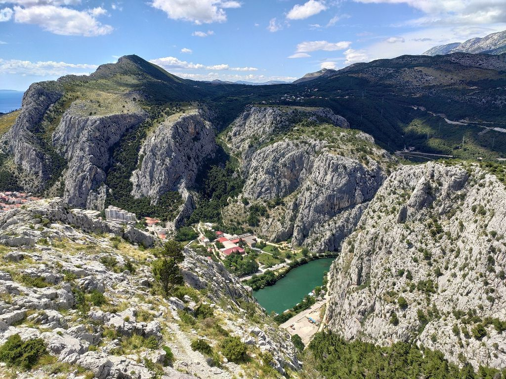 Via Adriatica Trail - 18