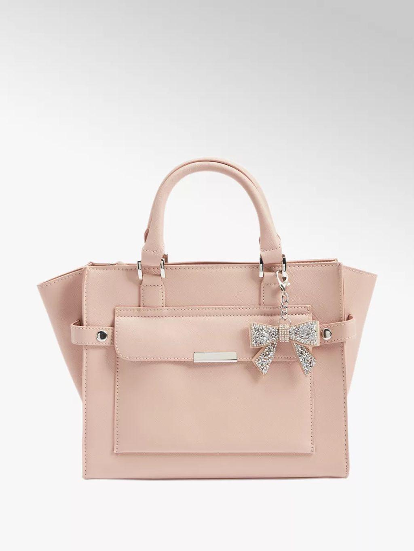 Manji i veći modeli torbi iz novih kolekcija - 1
