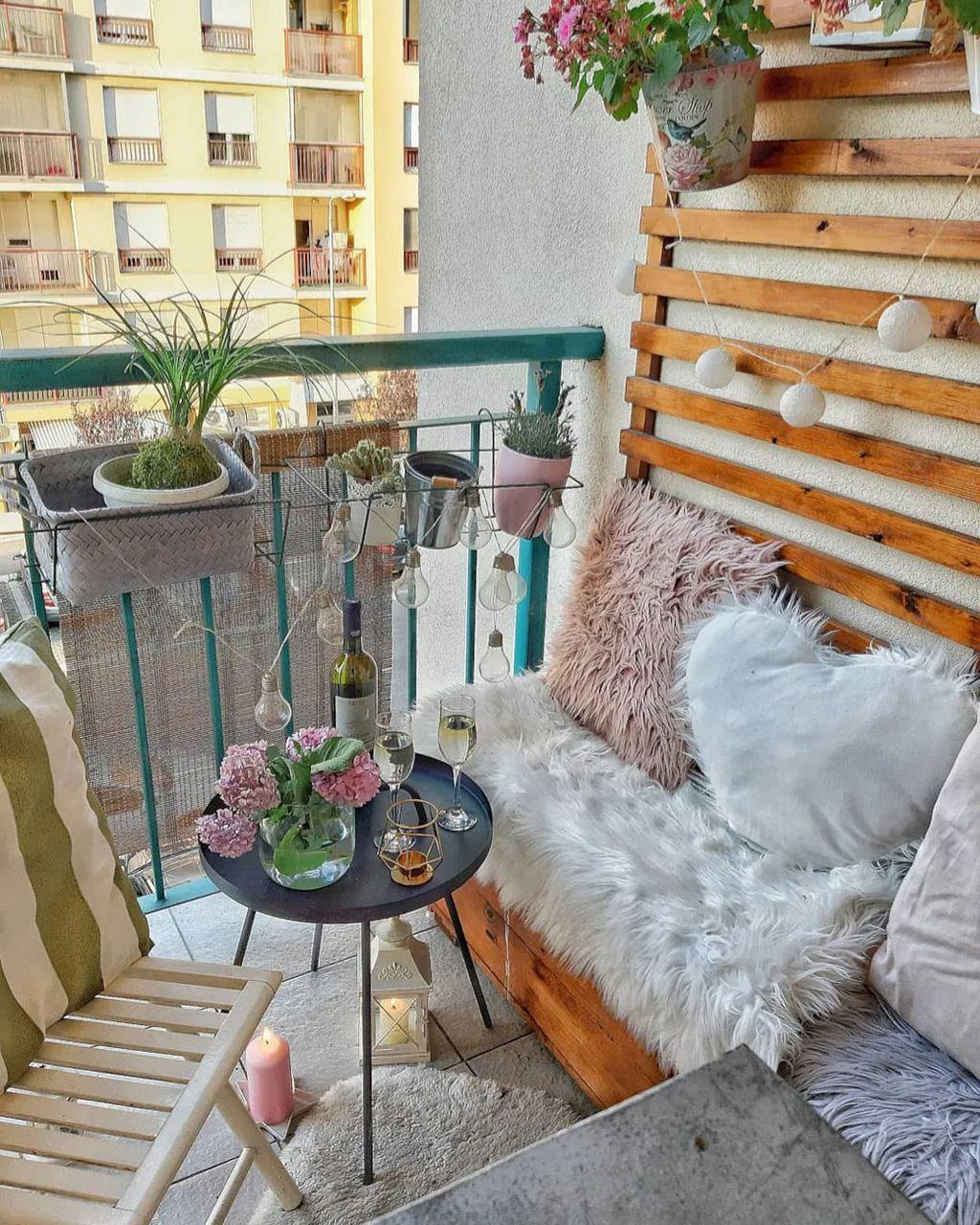 Romantičan stan u Beogradu u kojem Milena Jevtović živi sa suprugom i dva sina - 9