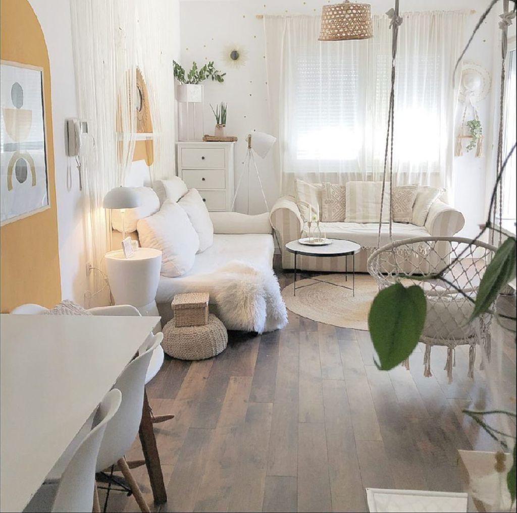 U domu Vanje Šego iz Čitluka glavna zvijezda je šarmantni balkon na kojem ima i krevet - 3