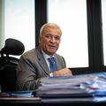 Ante Ramljak (Foto: Boris Scitar/Vecernji list/PIXSELL)