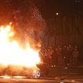 Terorizam u Sjevernoj Irskoj (Foto: Pixsell/PA) - 1