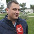 Miho Obradović (Foto: IN Magazin)