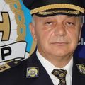 Josip Biljan