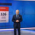 Videozid Mislava Bage o nadolazećim lokalnim izborima - 3