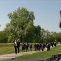 Na komemoraciji u Jasenovcu bit će tri kolone - 4