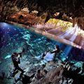 Podvodne fotografije (Foto: washthedress.com) - 7