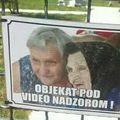 Videonadzor (Foto: Facebook/Dnevna doza prosječnog Dalmatinca)
