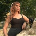 Karlovački model Nea osvaja Hollywood (Foto: Dnevnik.hr) - 2