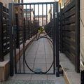 Dizajnerske katastrofe (Foto: brightside.me)