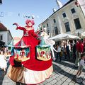 Špancirfest (FOTO: PR)