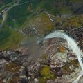Kjelfossen (Foto: Screenshot/YouTube)