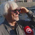 Bernie Ecclestone (Foto: Dnevnik.hr)