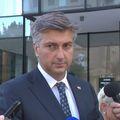 Andrej Plenković bez naočala (Foto: Dnevnik.hr)