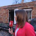 Kristijan Slunjski i Sanja Vištica (Foto: Dnevnik.hr)