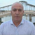 Goran Pauk (Foto: Dnevnik.hr)