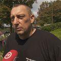 Igor Žustra (Foto: Dnevnik.hr)
