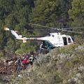 Helikopter (Foto/Arhiva: AFP)